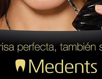 Medents