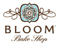 Bloom Bake Shop :: Branding