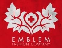 Emblem Fashion Company