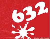 632Design