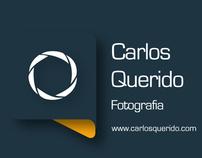 Carlos Querido ID