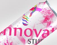 Innovat Studio