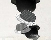 Illustration | Waiting for Godot