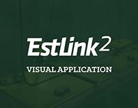 Estlink2