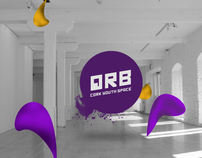 The ORB - a new generation Cork youth space