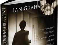 Publication: Kaplan book covers