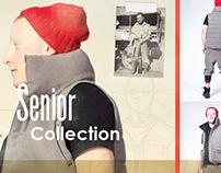 Senior Collection