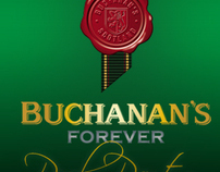Buchanan's Flyer