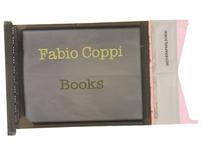 Fabio Coppi Books