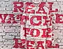mural letter art