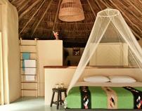 Papaya Playa a Design Hotels™ Project, Tulum Mexico