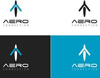 """Logos Collection """"A"""""""