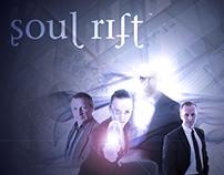 Soul Rift —Sci-Fi Audio Drama