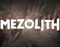 Trailer Mezolith