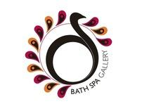 Bath Spa Gallery