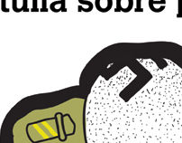 Tertúlia Amnistia Internacional Portugal