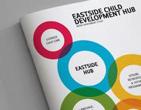 Eastside Child Development Hub Study