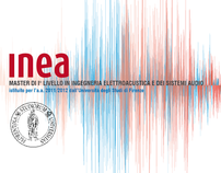 INEA - INGEGNERIA ELETTROACUSTICA