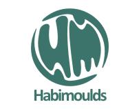 habimoulds