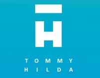 Tommy Hilda