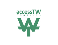 ATWConsults