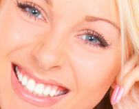 Michael Robinson Dental Group Rebranding
