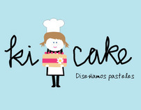 Personally Design Cakes
