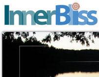 InnerBliss Website