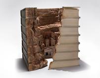 Exclusive Books - Good Books