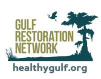 Gulf Restoration Network logo