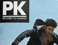 Revista PK