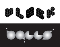 Block & Balls