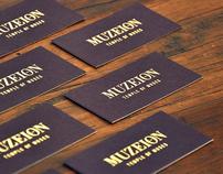 Muzeion