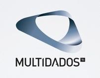 MultidadosTI
