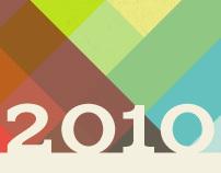 + calendar 2010 [ger]