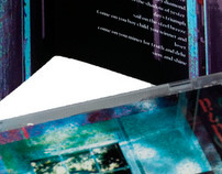 Pink Floyd CD Redesign