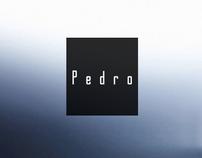 Pedro Autumn Winter 2011