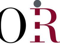 MORE Inc. Logo