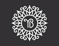 Yuliya Blyakh identity & web