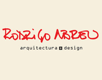 Rodrigo Abreu Identity