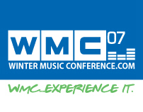 Winter Music Conference