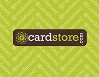 Cardstore by American Greetings, Internship