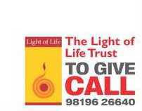 Light of Life Trust (LOLT)
