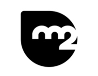 M2 Exhibition