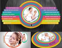 Circle Plus V2 Corporate Bundle