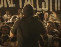 La Octava Maravilla (Backstage - Pt. 1)