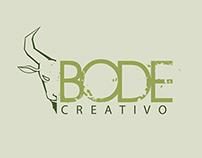 Logo Bode Creativo