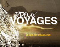 37 2 VOYAGES