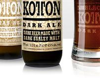 Kotton Ale