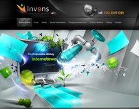 Invens.pl